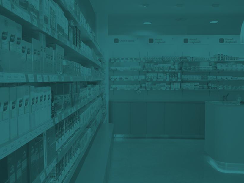 Farmacia Trevigiana Eden Stiore