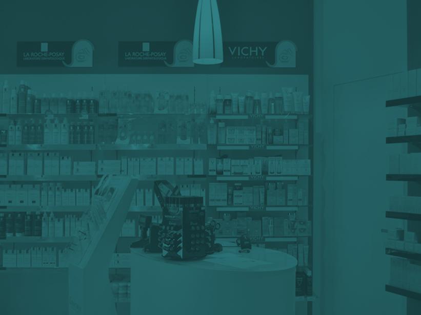 Farmacia Trevigiana Luzzatti