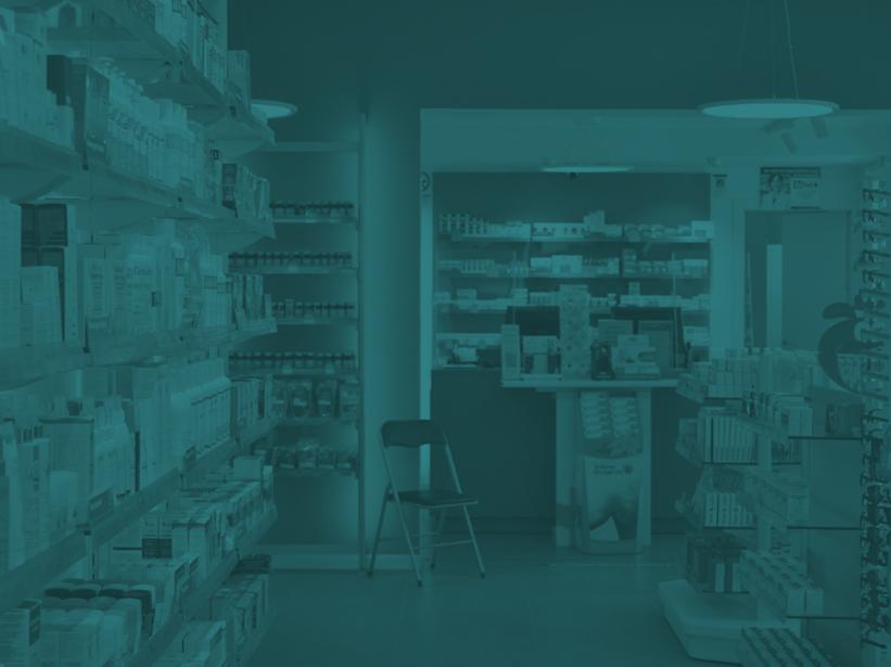 Farmacia Trevigiana Ponzano Veneto