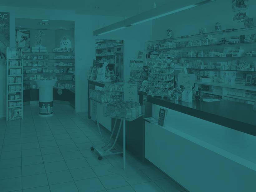 Farmacia Trevigiana San Lazzaro