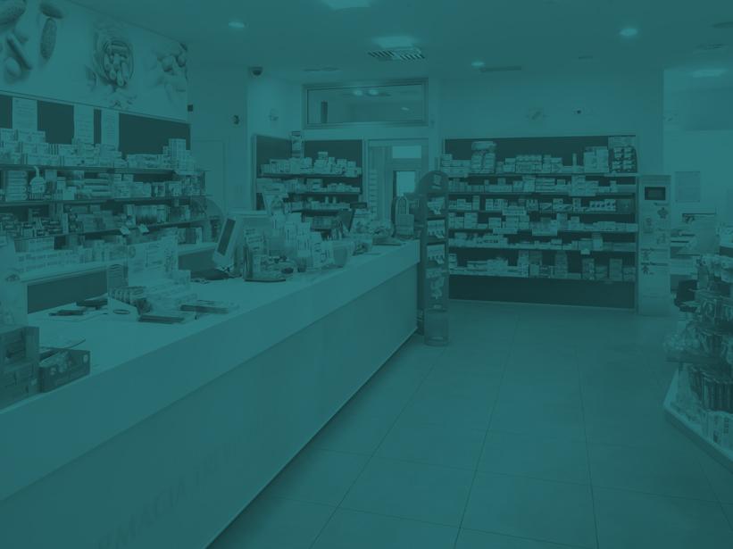 Farmacia Trevigiana San Liberale