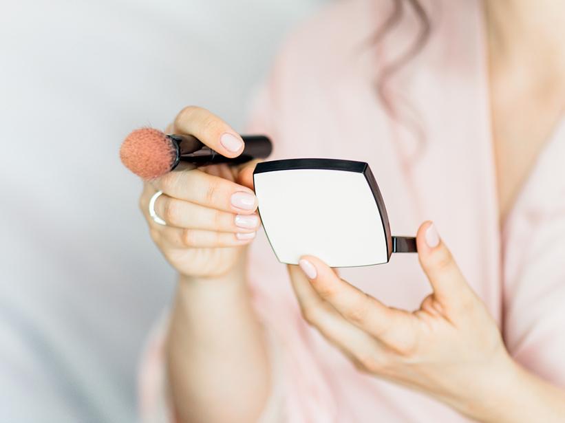 L'utilizzo consapevole di cosmetici