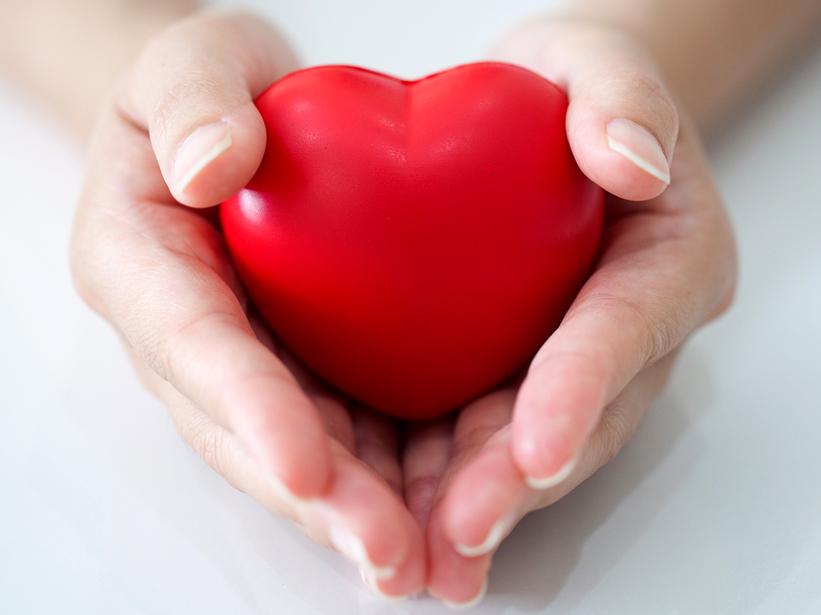 Elettro cardiogramma in farmacia