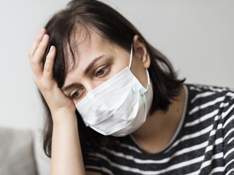 Covid-19 VS allergie stagionali: sintomi a confronto