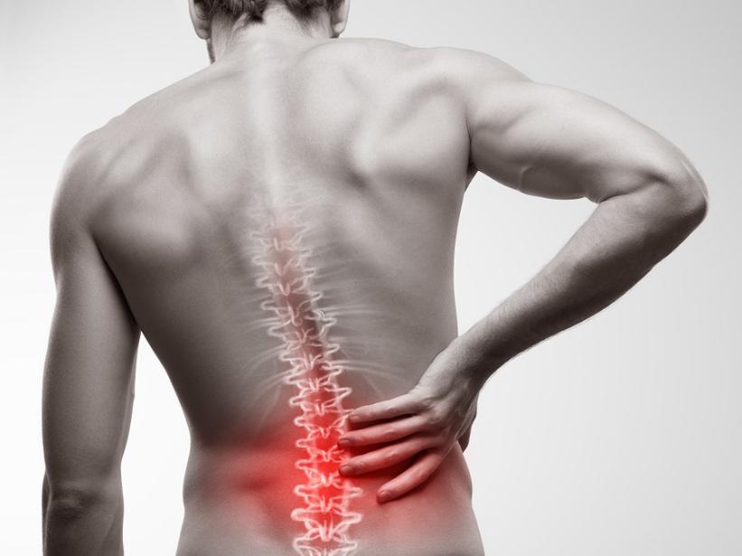 Giornata controllo posturale