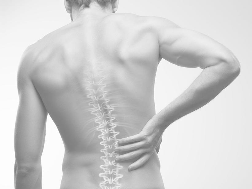 Analisi podologica posturale